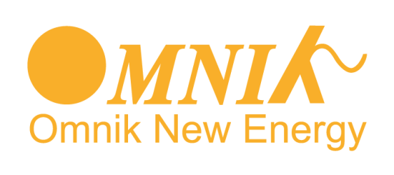 Belangrijke informatie over de omvormers van Omnik